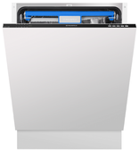 Посудомоечная машина MAUNFELD MLP-12B