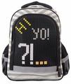 Gulliver рюкзак MC-3191-5