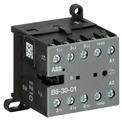Магнитный пускатель/контактор перемен. тока (ac) ABB GJL1211001R8014