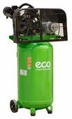 Компрессор масляный Eco AE-1005-B2, 100 л, 2.2 кВт