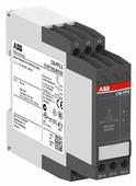 Реле контроля фаз ABB 1SVR730824R9300