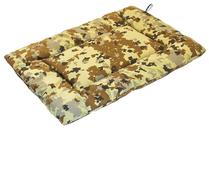 Лежак для собак Дарэлл Хантер-Фазан 6 120х80х3 см