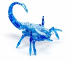 Робот Hexbug Scorpion