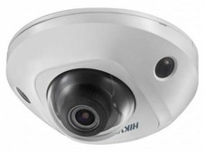 Сетевая камера Hikvision DS-2CD2523G0-IWS (2.8 мм)