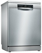 Посудомоечная машина Bosch SMS 68NI09 E