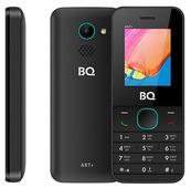 Телефон BQ 1806 ART+
