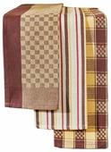 Primavelle Набор полотенец 3 шт