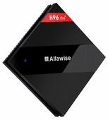 Медиаплеер Alfawise H96 Pro+