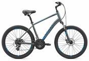 Горный (MTB) велосипед Giant Sedona DX (2019)