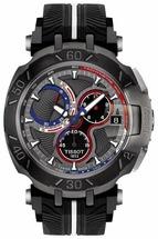 Наручные часы TISSOT T092.417.37.061.01
