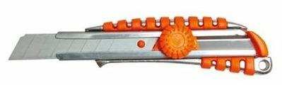 Монтажный нож SKRAB 26722