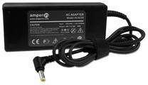 Блок питания AmperIn AI-AC90 для Acer
