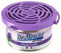 Dr. Marcus Ароматизатор для автомобиля Aircan Hyacinth 40 г