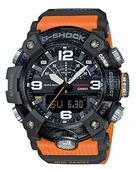 Часы CASIO G-SHOCK GG-B100-1A9
