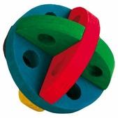 Игрушка для грызунов TRIXIE 6185