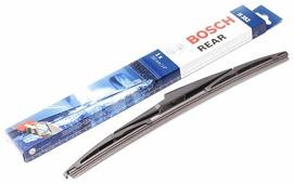 Щетка стеклоочистителя каркасная BOSCH Rear H352 350 мм