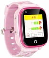 Часы Smart Baby Watch Q500 / DF33 / KT10