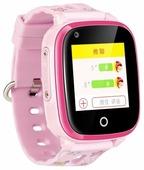 Часы Smart Baby Watch Q500 / DF33 / KT10