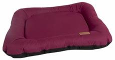 Лежак для собак Katsu Pontone Grazunka M 86х58 см