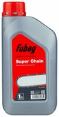 Масло для смазки цепи Fubag Super Chain 1 л