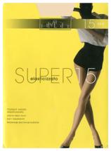 Колготки Omsa Super 15 den