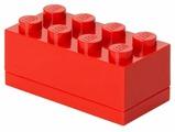 Контейнер LEGO Mini box 8 (4012)