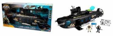 Игровой набор Chap Mei Глубоководная подводная лодка 545067