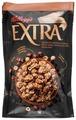 Гранола Kellogg's хрустящая Extra с темным шоколадом и фундуком дой-пак