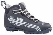 Ботинки для беговых лыж Trek Quest 4 SNS