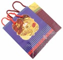 Пакет подарочный Арт & Дизайн DE