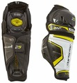 Защита голени Bauer Supreme 2S PRO S19 shin guard Jr
