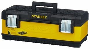 Ящик STANLEY 1-95-613 58.4 х 29.3 x 22.2 см 23''