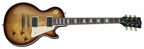 Электрогитара Gibson Les Paul Less+ 2015