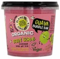 Planeta Organica Skin Super Food Полирующий скраб для тела Guava bubble gum