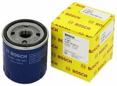 Масляный фильтр BOSCH 0451103261