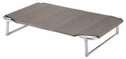 Лежак для собак Ferplast Dream 100 105х63х18 см