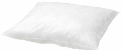 Подушка IKEA Слён, 602.698.06 50 х 70 см