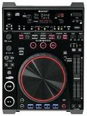 DJ CD-проигрыватель Omnitronic DJS-2000