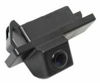 Камера заднего вида AVEL AVS312CPR/063