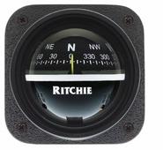 Компас Ritchie Navigation Explorer V-537