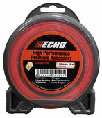 ECHO C2070104 2 мм