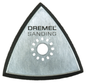 Насадка Dremel Multi-Max MM11