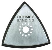 Насадка Dremel Multi-Max MM11