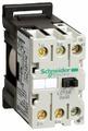 Магнитный пускатель/контактор перемен. тока (ac) Schneider Electric LC1SK0600M7