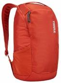 Рюкзак THULE EnRoute Backpack 14L