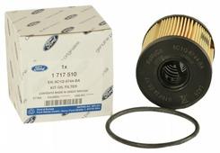Масляный фильтр Ford 1717510