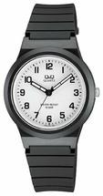 Наручные часы Q&Q VR94 J003