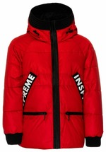 Куртка Gulliver 21912BJC4104