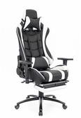 Компьютерное кресло Everprof Lotus S1 игровое