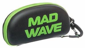 Чехол для очков MAD WAVE M0707 01 0 08(10)W